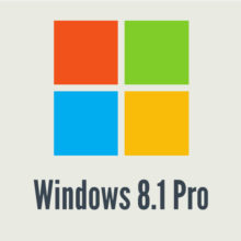 Windows 8.1 kaufen