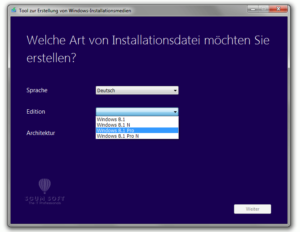 windows 8 download legal