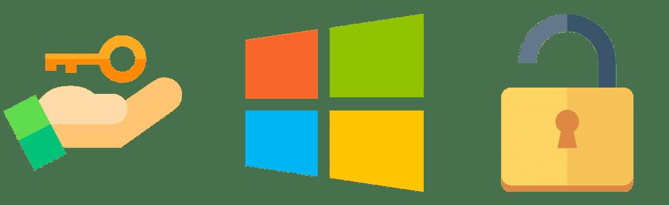 windows key kaufen legal